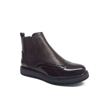 Chelsea Boots Top Staka