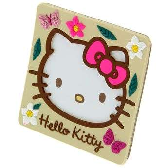 Hello Kitty Vintage Photo Frame Reliancegifts Limited